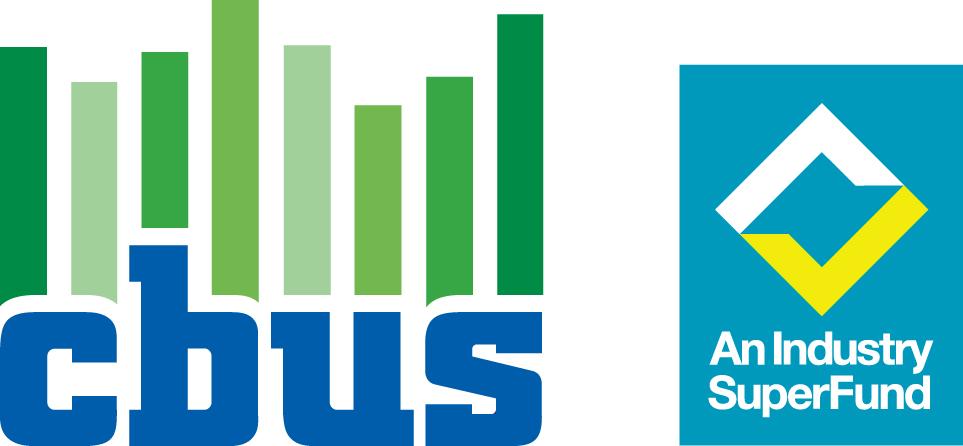 cbus – An Industry SuperFund